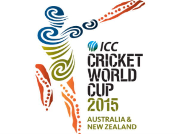 world-cup-cricket