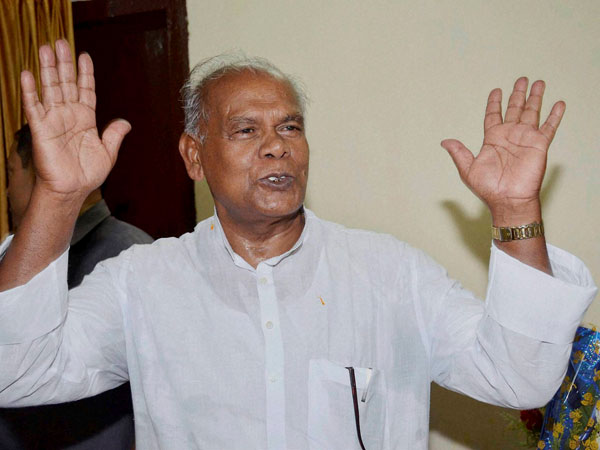 Manjhi's loyalists confident of victory