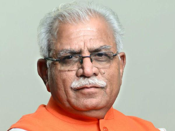 Haryana to fill 47,000 vacancies, complete transparency to be ensured: Khattar