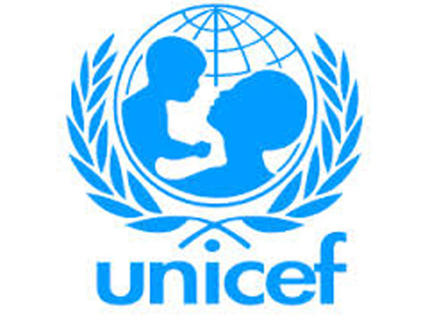 child soldiers unicef