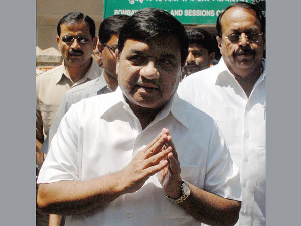 RR Patil personified honesty: Guv