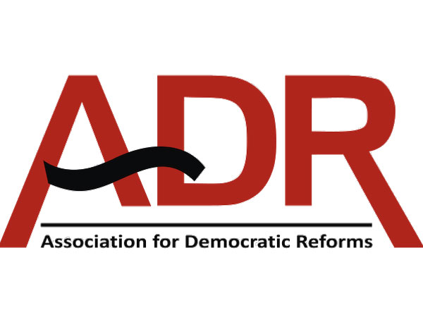The Association for Democratic Reforms