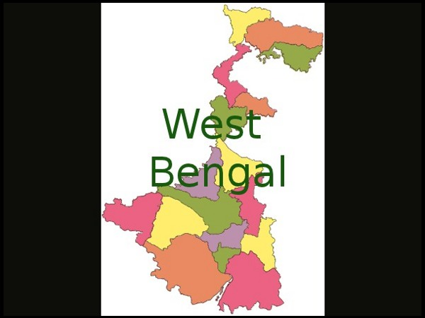 West Bengal: TMC conference to boost party workers' morale.