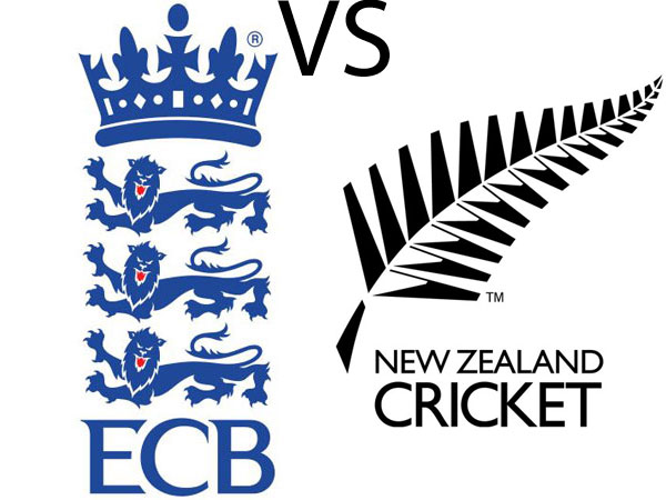 New Zealand Cricket Logo Eng-nz-cricket-logos