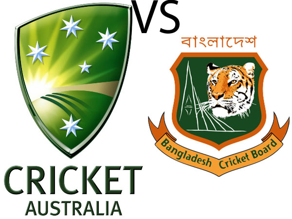 Preview: World Cup 2015 Match 11: Australia Vs Bangladesh in Brisbane
