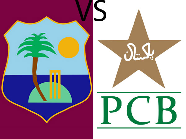 Preview: World Cup 2015 Match 10: Pakistan Vs West Indies in Christchurch