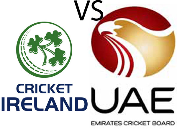 Preview: World Cup 2015 Match 16: Ireland Vs UAE in Brisbane