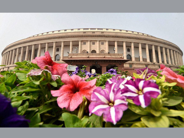 Budget: Joint session of Parl likely
