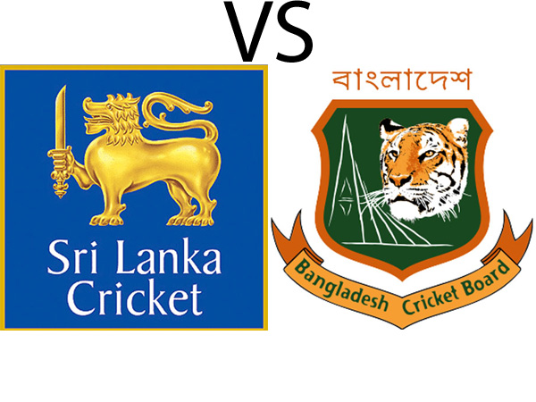 Preview: World Cup 2015 Match 18: Sri Lanka Vs Bangladesh in Melbourne
