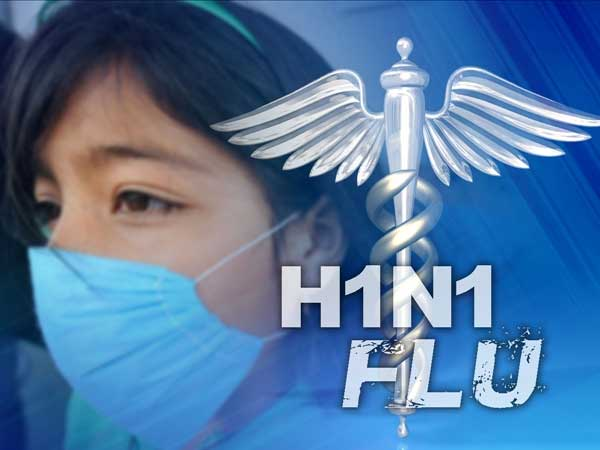 swine-flu-high-court-masks