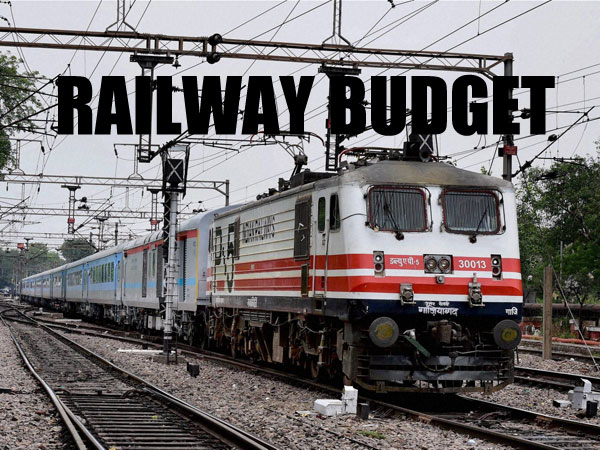 railway-budget-2015-minister