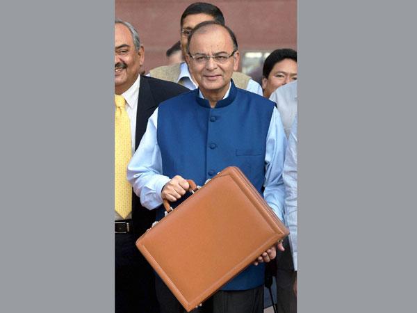 Budget 2015: Wealth tax abolished