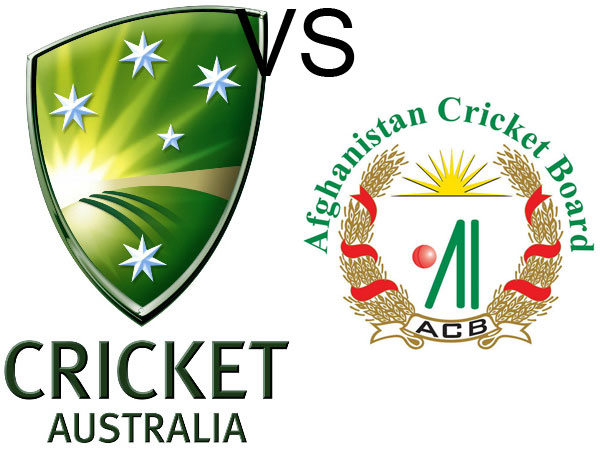 Preview: ICC World Cup 2015 Match 26: Australia Vs Afghanistan in Perth