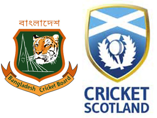 Preview: ICC World Cup 2015 Match 27: Bangladesh Vs Scotland in Nelson