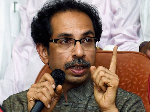 No rift with BJP, says Shiv Sena