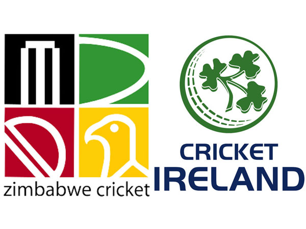 Preview: ICC World Cup 2015 Match 30: Ireland Vs Zimbabwe in Hobart