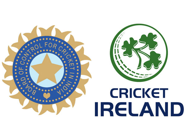 Preview: ICC World Cup 2015 Match 34: India Vs Ireland in Hamilton