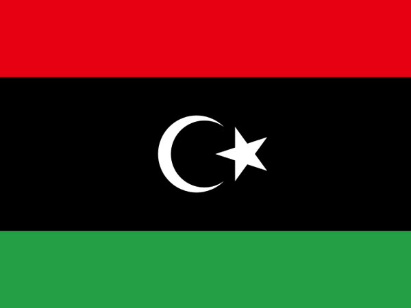 libya-un-peace-talks