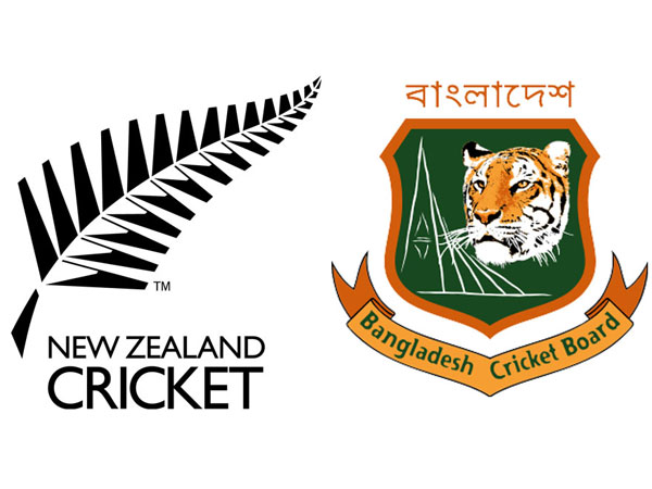 Preview: ICC World Cup 2015 Match 37: Bangladesh Vs New Zealand in Hamilton