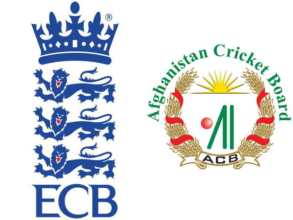 Preview: ICC World Cup 2015 Match 38: England Vs Afghanistan in Sydney