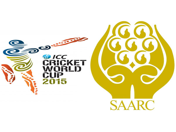 4 Saarc nations in WC quarters