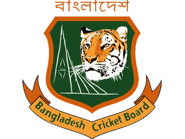 We are good and that's why we are here, says Bangladesh coach