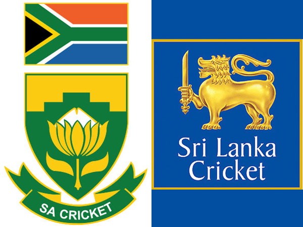 Preview: ICC World Cup 2015 Match 43: South Africa Vs Sri Lanka in Sydney