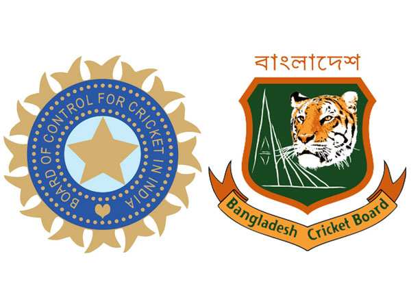 Preview: World Cup 2015 Quarter-final 2: India Vs Bangladesh in.