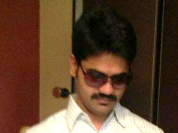 DK Ravi: Why is media fuelling anger?