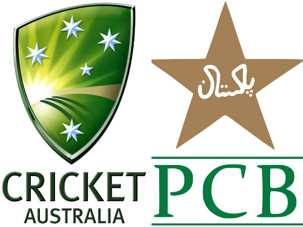 Preview: WC QF 3: Pakistan Vs Australia