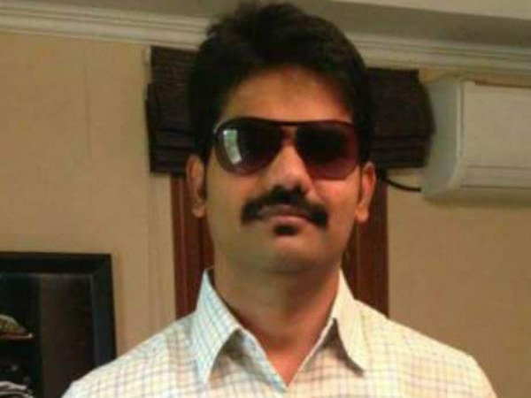 IAS officer's death: No CBI probe yet