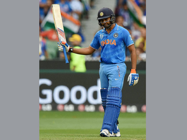 World Cup 2015: India sails into semis; PM Modi congratulates 'Men in Blue'.