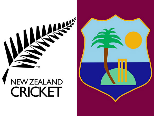 Preview: WC 2015 QF 4: West Indies Vs NZ