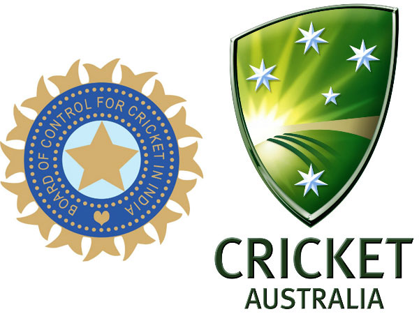 10 facts about India-Australia World Cup semi-final in Sydney