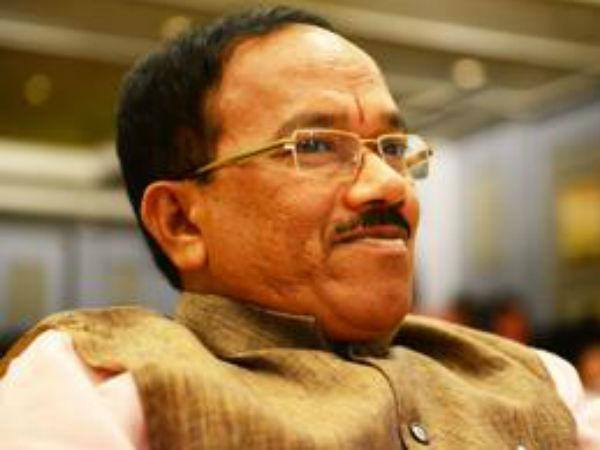 No ban on beef in Goa: Parsekar