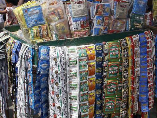 Gutka sale to be non-bailable offence