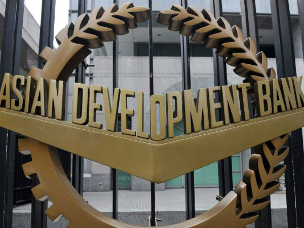 India to grow at 7.8 pc in 2015-16: ADB