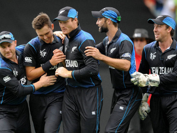 New Zealand reach finals of World Cup 2015