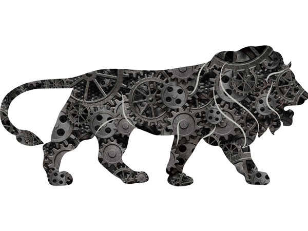 Govt's big plans for Make In India