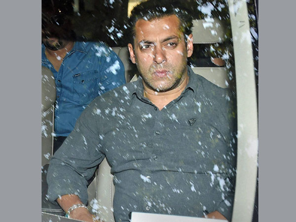 Hit and Run case: Bollywood actor Salman Khan to be grilled in court; likely to face 10-yr jail