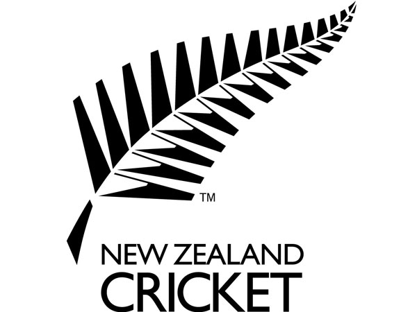 'New Zealand are no longer underdogs'