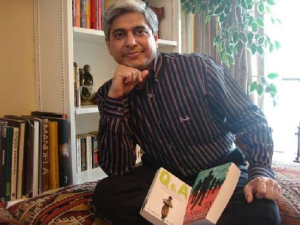 Vikas Swarup to be new MEA spokesperson