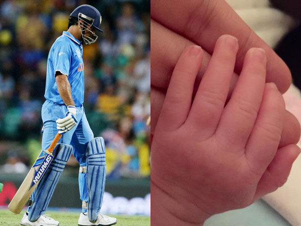 dhoni-daughter