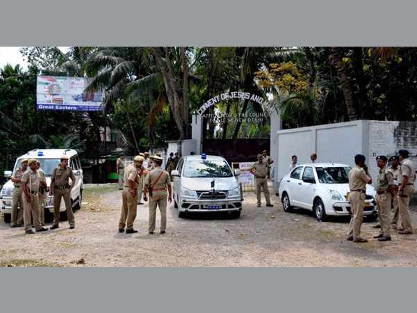 Nun rape: Why CBI probe was rejected