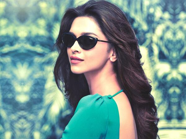 deepika padukone - photo #33