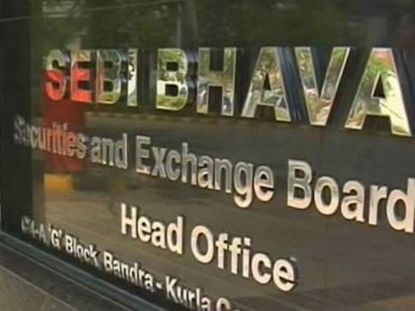 Sebi may re-look at scheme of arrangement rules