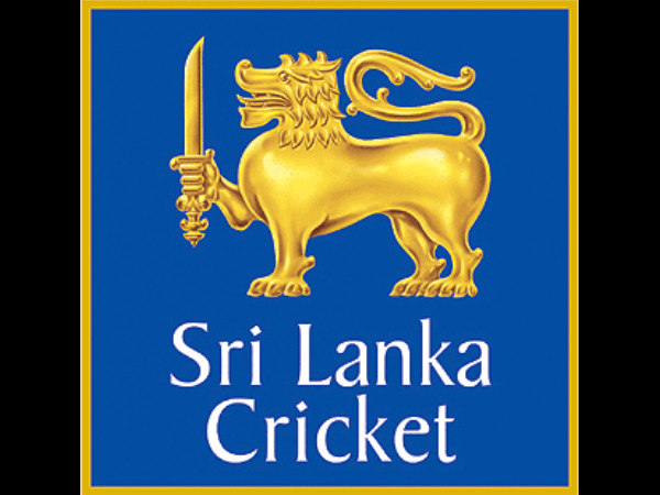 SL names new cricket selection panel
