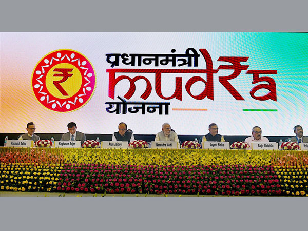 MUDRA bank: All you need to know about 'Funding the un-funded' scheme launched by PM Modi.