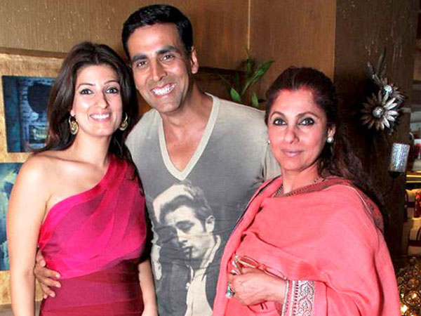 Image Result For Dharmendra First Wife Daughter