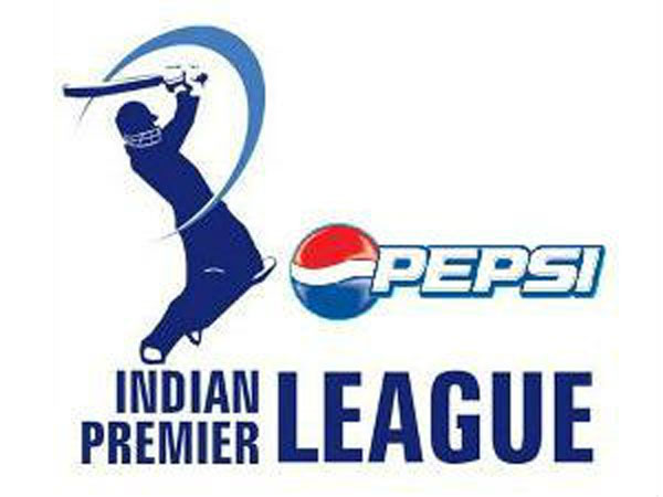 IPL 2015 Play-off match venues announced